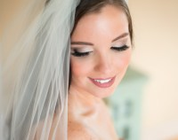 Wedding Hair And Makeup South Austin | Saubhaya Makeup