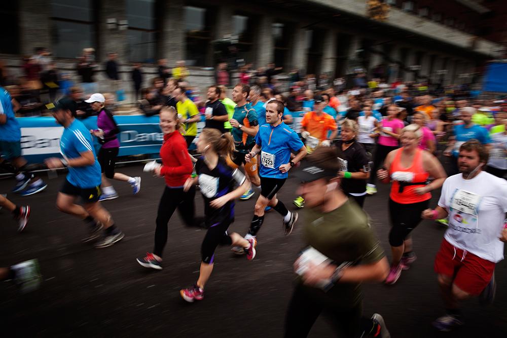 Oslo_Maraton_JS_25_web