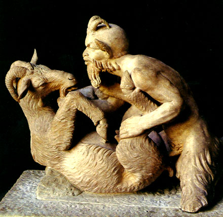 hercules greek god porn