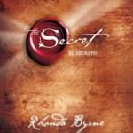 Portada del Libro el Secreto