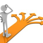 ¿Qué es el Desarrollo Personal?