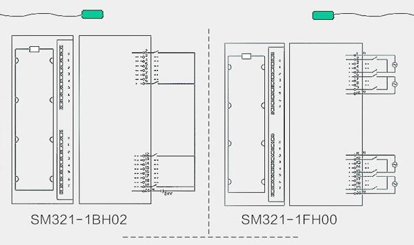 mercury speakers wiring diagram
