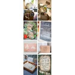 Small Crop Of Wedding Guest Book Alternatives