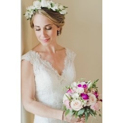 Small Crop Of Destination Wedding Dresses