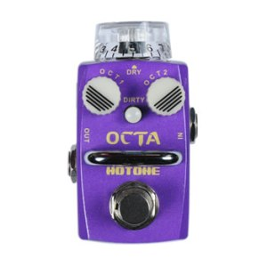 OCTA-SOC-1_JETLAGAUDIO.CL