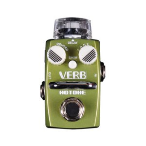 VERB-SRV-1_JETLAGAUDIO.CL