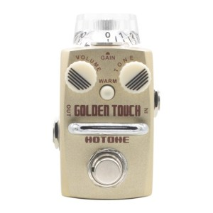 Golden-Touch-SOD-3_JETLAGAUDIO-102