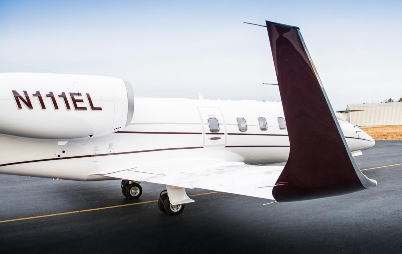 2008 Bombardier Learjet 60xr Jet Listings Private Jets
