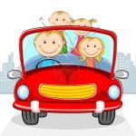 cestovani-autem-300x3001