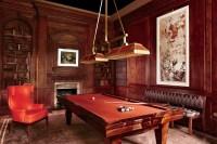The Finest Pool Tables In The World - Blatt Billiards