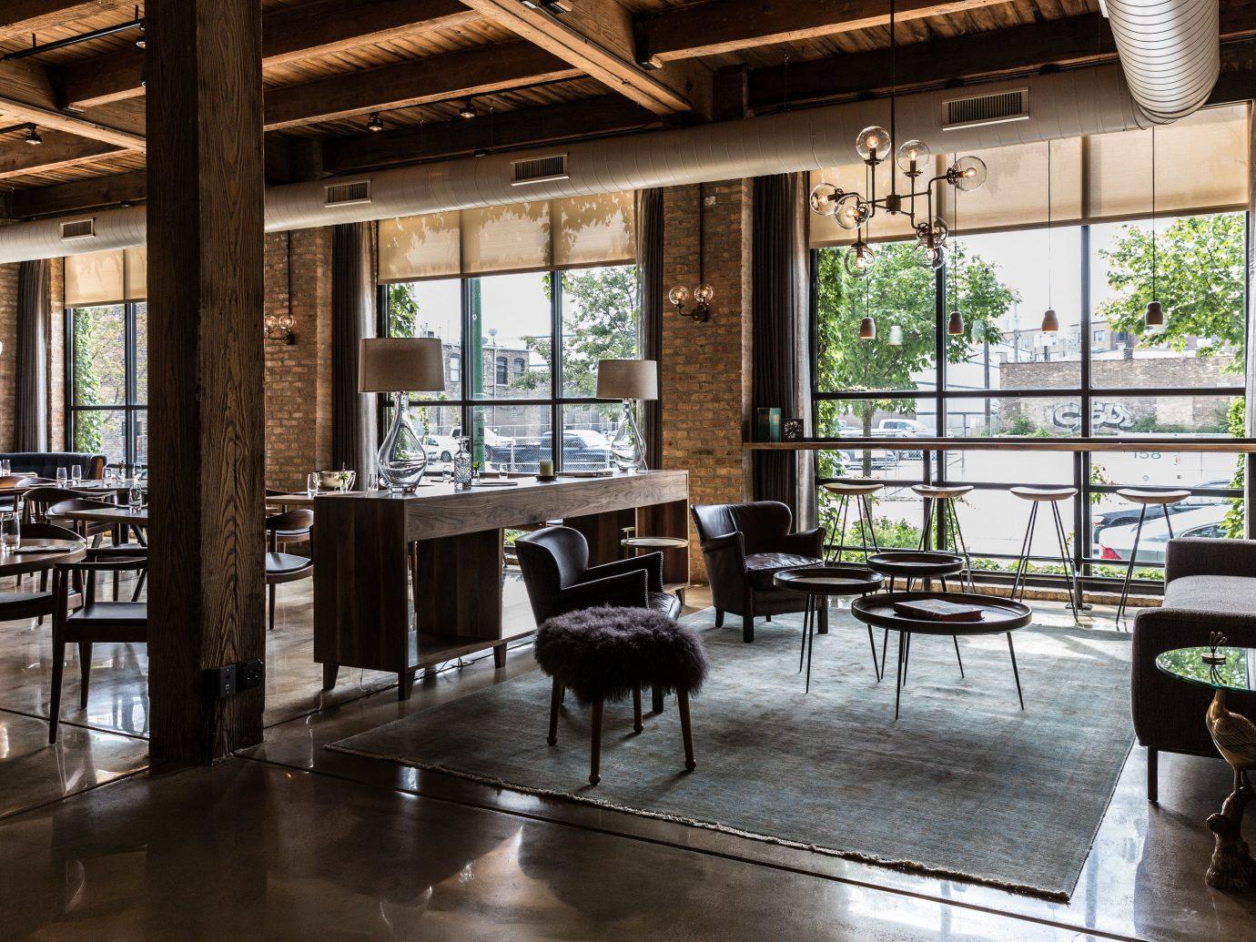 10 Best Restaurants In Chicago