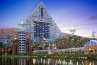 Orlando Florida Hotels And Resorts
