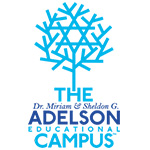 Adelson Educational Campus