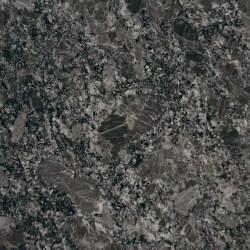 The Velvet Brown Granite Colours Jetstone Partner Works Steel Grey Granite Price Steel Grey Granite Images