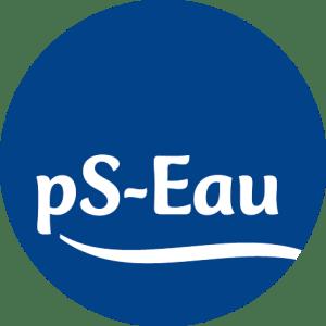 logo_pseau_seul