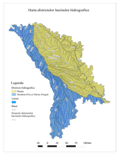 grands-bassins-versants-moldaves
