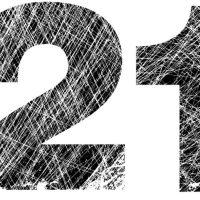 Idée de jeu de soirée entre amis : le 21