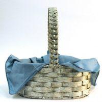 Idée de Jeu d'Anniversaire : La Brouette (ou le Panier)