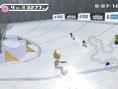 Sports Island : nouvelles images