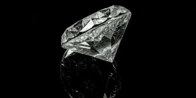 diamond-316610_1280