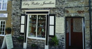 Libby Butler Jewellers