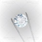 Diamond_Holding_004_1024x1024