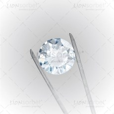 Diamond_Holding_004_1024x1024