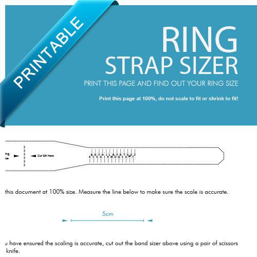 Finger_Ring_port