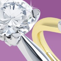 10 tips before buying your engagement ring