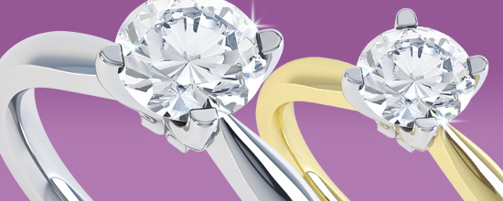 top_engagement_rings_tips