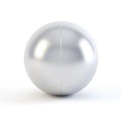 sphere trinket