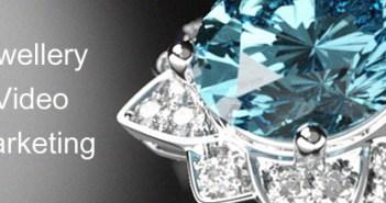 jewellery_video_marketing
