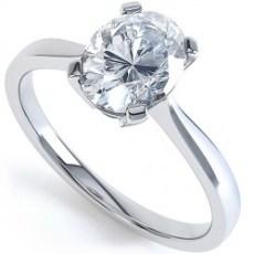 oval-shaped-diamond-ring
