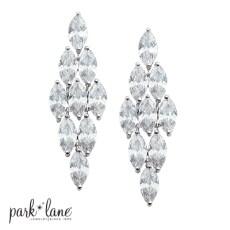 parklanejewellery earrings