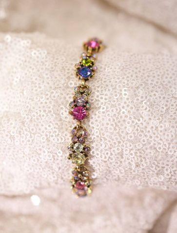 sydna_jewellery_gallery2