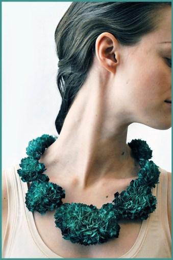 jewellery-designer3