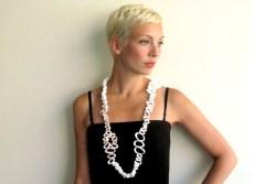 karin roy anderson kotor necklace