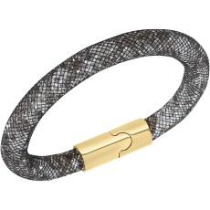 Swarovski - Stardust Bracelets