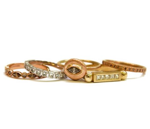 KL mia_Luxe-Collection-Rings