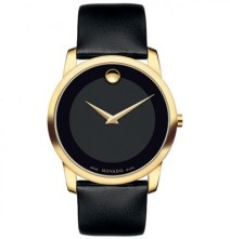 movado-watches-museam