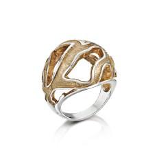 Paula Sloan GP Ring