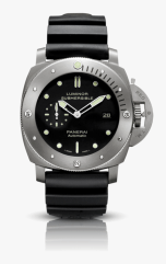panerai_watch_preowned