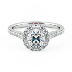 allure-engagement-ring