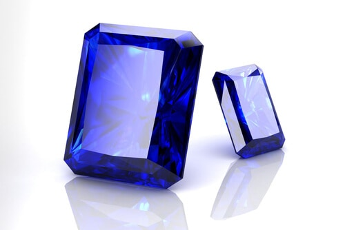 Your complete guide to buying a sapphire \u2013 Jewelry Guide
