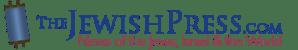 JewishPress.com