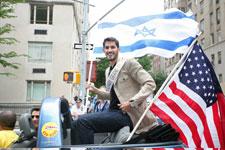 Israel-Parade-1