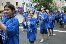 Israel-Parade-6