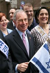 Israel-Parade-8