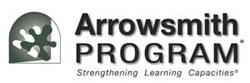 Arrowsmith-logo