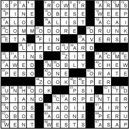 Crossword-Noach-sol